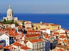 Единственным португальским оператором азартных онлайн-игр является компания Santa Casa da Misericórdia