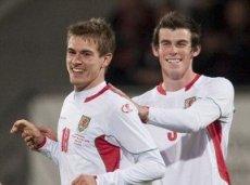 Уэльс всухую обыграет Андорру