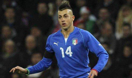 """Генич: """"У Италии серьёзная мотивация, которая поможет ей обыграть Голландию"""""""