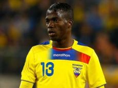 Эквадору по силам выиграть матч