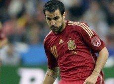Испания выиграет отборочную группу С Евро-2016