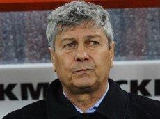 Луческу удалось неплохо подготовить команду к сезону