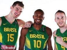 Бразилия и Аргентина сыграют от обороны