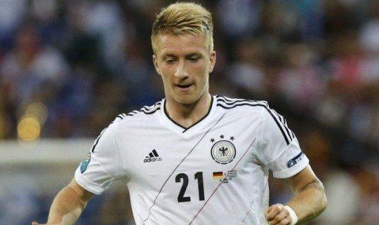 """Генич: """"Рекомендую поставить на Германию в матче с Аргентиной"""""""