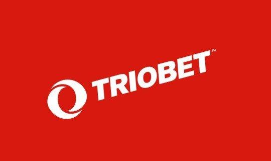 Triobet совместно с «РБ» разыгрывает по 2000 рублей во фрибетах в твиттере @bookierating