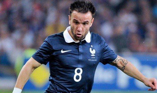 """Генич: """"Для меня Франция фаворит в матче с Испанией"""""""