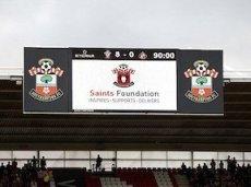 """Игроки """"Сандерленда"""" возместили фанатам стоимость билетов за игру со """"святыми"""""""