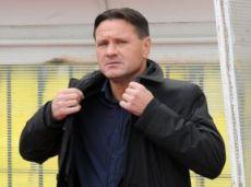 Аленичев ставит на голы обеих команд