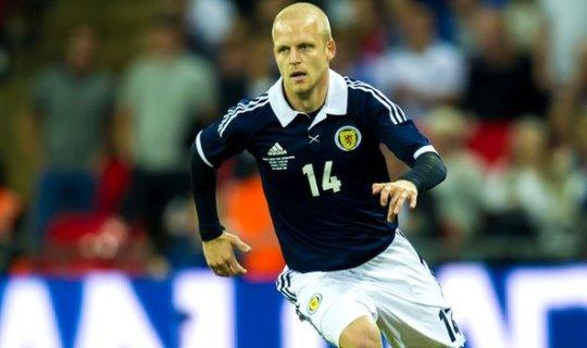 Шотландия победит