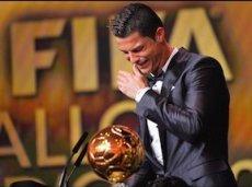 Португалец - действующий обладатель этого трофея