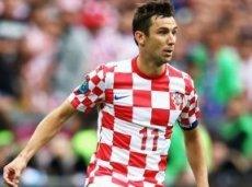 Хорватия ближе к победе