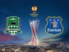 Krasnodar-Everton-230x172