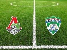 Титов: Божович не выиграет у «Терека» в своем дебютном матче