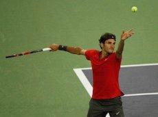 Думаю, Федерер выиграет и весь турнир
