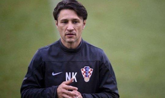 Болгария и Хорватия сыграют вничью