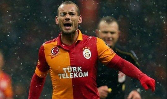 Турецкая команда победит