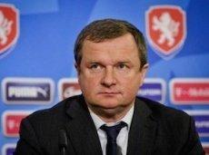 Букмекеры считают чехов фаворитами матча