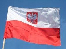 Ранее в Польше наказывали лишь за рекламу международных онлайн-букмекеров