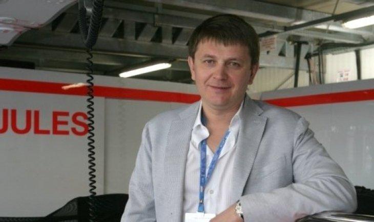 Олег Журавский: у нас все готово к тому, чтобы члены СРО начали прием ставок онлайн после принятия подзаконных актов и других процедур