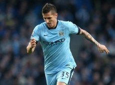 «Манчестер Сити» рискует остаться без Лиги чемпионов