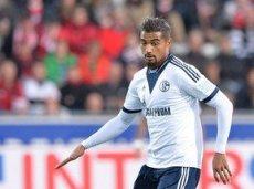 «Шальке» ждут трудности в матче с «Вольфсбургом»