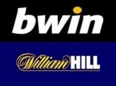 Кому нужны «клоны» западных букмекеров William Hill и Bwin в России?