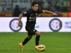 «Интер» и «Милан» не порадуют результативной игрой