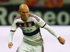 «Бавария» не оставит шансов «Хоффенхайму»
