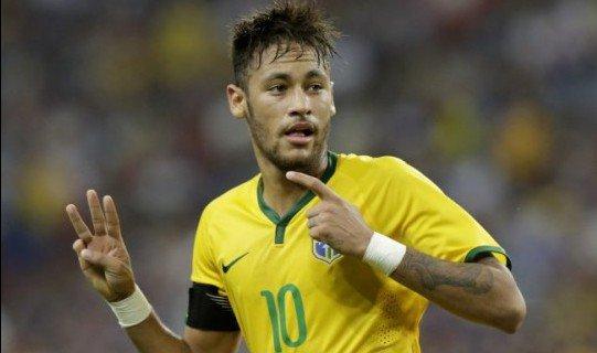 """Титов: """"Бразилия способна победить Австрию в два мяча"""""""