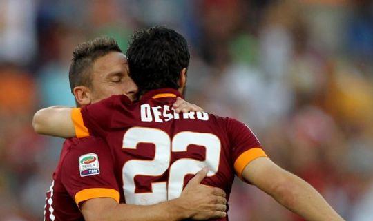 Ответная встреча грандов немецкого и итальянского футбола выйдет результативной
