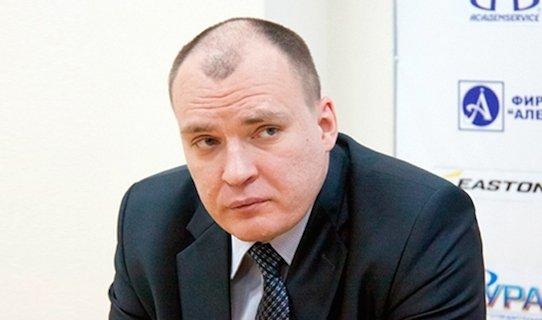 Андрей Разин: ставлю на победу «Магнитки» - 4:2, СКА – 4:3 и ЦСКА