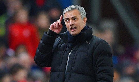 «Челси» опережает «Манчестер Сити» всего на три очка