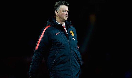 «Юнайтед» может войти в тройку лидеров АПЛ