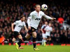 «Манчестер Юнайтед» - самый вероятный кандидат на третье место