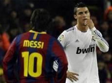 «Реал» и «Барселона» имеют все шансы выиграть свои первые матчи в новом году