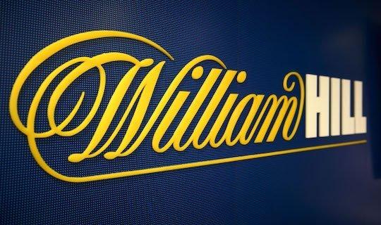 William Hill предлагает сделать ставки на 29 видов спорта