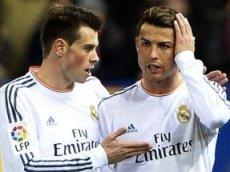 Шансы «Реала» на проход в полуфинал Кубка Испании после поражения 0:2 на «Висенте Кальдерон» невысоки
