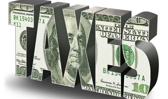 """""""Рейтинг Букмекеров"""" проанализировал, существуют ли налоги на выигрыш в других странах и если да, то как они рассчитываются"""
