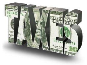 Налог на выигрыш в букмекерских конторах: где, кто и как платит - мировой опыт