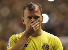 Денис Черышев в предыдущем матче получил болезненный удар по голове