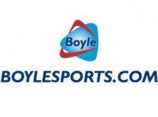 Букмекер Boylesports закрыл свои офисы в Лондоне и переносит их в Гибралтар