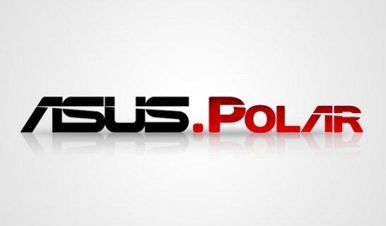 ASUS Polar возьмут победу в матче