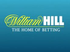 William Hill нацелился на группу игровых компаний 888?