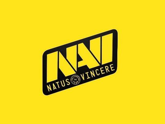 NaVi выиграет свой матч