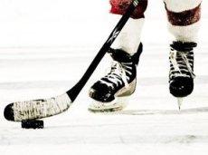 Букмекеры зафиксировали подозрительные ставки на матч МХЛ «Кристалл» - «Олимпия»