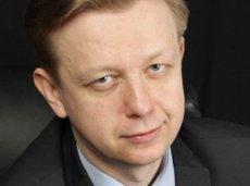 Дмитрий Костальгин: если российский игрок получает выигрыш в зарубежной букмекерской конторе, выводит его на карту со счёта онлайн-букмекера, по закону он должен заплатить с него налог на доход