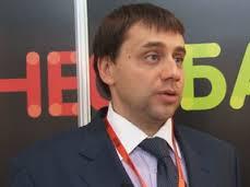 Константин Макаров рассказал о взаимодействии с Federbet по обмену информацией о подозрительных матчах и готовности сотрудничать с федерациями и Минспорта