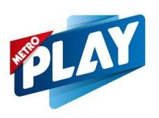 MetroPlay запускает свою букмекерскую контору на платформе BetConstruct
