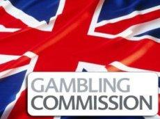 Игорная комиссия Великобритании опубликовала изменения в лицензиях гэмблинг-операторов, которые вступят в силу 8 мая