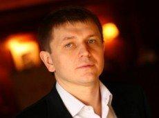 Олег Журавский: блокировка нелицензированных букмекеров и операций с ними - часть регулирования рынка